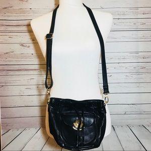 CYNTHIA ROWLEY Small Crossbody Bag